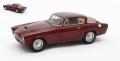 [予約]MATRIX(マトリックス) 1/43 アストンマーチン DB2-4 Allemano Coupe #LML/761 1953 マルーン