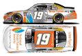 [予約]ライオネルレーシング 1/64 NASCAR XFINITY Series 2017 Toyota Camry NBTS #19 Matt Tifft