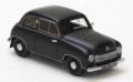 [予約]NEO(ネオ) 1/43 ロイド LS 300 1951 ブラック