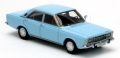 [予約]NEO(ネオ) 1/43 フォード P7A リムジン 1967 ライトブルー