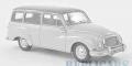 [予約]NEO(ネオ) 1/43 DKW F94 ステーションワゴン 1955 ライトグリーン