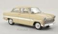 [予約]NEO(ネオ) 1/43 フォード タウヌス 12M リムジン 1959 レッド/ホワイト
