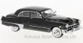 [予約]NEO(ネオ) 1/43 キャデラック series 62 Touring Sedan 1949 ブラック