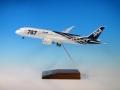 全日空商事 1/200 787-8 JA801A 特別塗装 完成品(ギアつき)