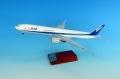 全日空商事 1/200 777-300ER JA788A 完成品(ギアつき )
