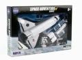 スペースアドベンチャーシリーズ スペースシャトル