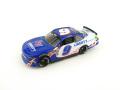 ライオネルレーシング 1/64 NASCAR Xfinity Series 2917 Chevrolet Camaro LIBERTY UNIVERSITY #9 William Byron