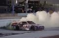 [予約]ライオネルレーシング 1/64 NASCAR Xfinity Series Chevrolet Camaro LIBERTY UNIVERSITY #9 Champ William Byron