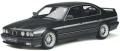 [予約]otto mobile(オットモビル) 1/18 ハルトゲ H5 V12 (E34) セダン (ブラック) 世界限定 3,000個