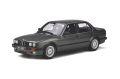 [予約]otto mobile(オットモビル) 1/18 BMW E30 325i セダン (グレー メタリック) ※世界限定 2,000個