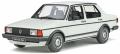 [予約]otto mobile(オットモビル) 1/18 フォルクスワーゲン ジェッタ Mk1 GLI (ホワイト)世界限定 2,000個