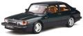 otto mobile(オットモビル) 1/18 サーブ 900 ターボ 16V エアロ Mk1( グリーン)世界限定 999個
