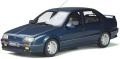 [予約]otto mobile(オットモビル) 1/18 ルノー 19 シャマード 16S フェーズ1 (ブルー) 世界限定 2,500