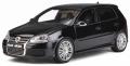 [予約]otto mobile(オットモビル) 1/18 フォルクスワーゲン ゴルフ R32(ブラック)世界限定 1,500個