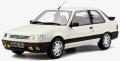 [予約]otto mobile(オットモビル) 1/18 プジョー 309 GTI フェーズ 1(ホワイト) 世界限定:999個