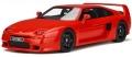 [予約]otto mobile(オットモビル) 1/18 ヴェンチュリー 400 GT フェーズ 2(レッド)世界限定数:1,000個