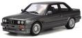 [予約]otto mobile(オットモビル) 1/18 アルピナ E30 C2 2.7(グレー)世界限定:2,000個