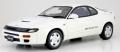 [予約]otto mobile(オットモビル) 1/18 トヨタ セリカ GT-FOUR RC (ST185)(ホワイト) 世界限定 300個