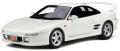 otto mobile(オットモビル) 1/18 TRD 2000GT (トヨタ MR2 SW20)(ホワイト)世界限定 1,500個