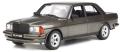 [予約]otto mobile(オットモビル) 1/18 メルセデスベンツ(W123)AMG 280(グレー)世界限定:1,500個