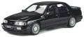 [予約]otto mobile(オットモビル) 1/18 フォード シエラ 4x4 コスワース (ブラック) 世界限定 3,000個