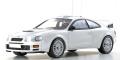 [予約]otto mobile(オットモビル) 1/18 トヨタ セリカ GT FOUR (ST205) (ホワイト) 世界限定 300個 OttO Mobile Kyosho Exclusive