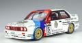 [予約]otto mobile(オットモビル) 1/12 BMW E30 M3 ヴァルシュタイナー #15