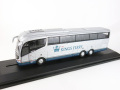 OXFORD (オックスフォード) 1/76 Irizar i6 The Kings Ferry