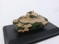 OXFORD (オックスフォード) 1/76 シャーマン戦車 MK III 10th Armoured Division 1942