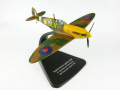 OXFORD (オックスフォード)  1/72 スピットファイヤー Mk1 57 OTU RAF Hawarden March 1942