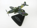OXFORD (オックスフォード)  1/72 ベル エアコブラ I 601 カントリー・オブ・ロンドン Sqn. RAF Duxford 1940