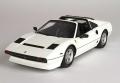[予約]BBR MODELS 1/18 フェラーリ 208 GTS ターボ 1983 ホワイト
