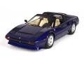 [予約]BBR MODELS 1/18 フェラーリ 208 GTS ターボ 1983 メタルブルー