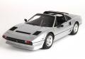 [予約]BBR MODELS 1/18 フェラーリ 208 GTS ターボ 1983 メタルグレー
