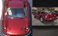 [予約]BBR MODELS 1/18 フェラーリ Dino 246 GT Tipo 607L 1969 メタリックレッド ※ケース付
