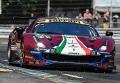 [予約]BBR MODELS 1/18 フェラーリ 488 GTE チーム AF コルス ル・マン 2018 #51 ジェームス・カラド/アレッサンドロ・ピエール・グイディ/ダニエル・セラ