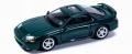 [予約]PARA64 1/64 三菱 GTO 3000GT グリーンマイカ (右ハンドル)