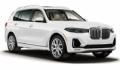 PARA64 1/64 BMW X7 ホワイト(右ハンドル)