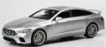 [予約]【お1人様5個まで】香港 トイイースト 特注モデル 1/18 メルセデス AMG GT63S メタリックシルバー LHD レジン製