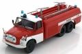PremiumClassiXXs(プレミアムクラシックス) 1/43 Tatra T138 CAS 消防車 1968