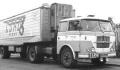 [予約]PremiumClassiXXs(プレミアムクラシックス) 1/43 LIAZ 706 RTTN CSAD cooling case tractor