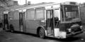 [予約]PremiumClassiXXs(プレミアムクラシックス) 1/43 Skoda 14tr バス(ホワイト/ダークグリーン)エーベルスワルデ