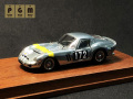PGM 1/64 250 GTO #172 ※フル開閉機能付 ※世界限定168台