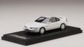 [予約]MARK43(マーク43) 1/43 ホンダプレリュード 2.2Si-VTEC (BB4) 1994 フロストホワイト (カスタムカラーバージョン)