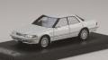 MARK43(マーク43) 1/43 トヨタ MKII ハードトップ 3.0 グランデ G 1990 ホワイトパール