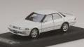 MARK43(マーク43) 1/43 トヨタ MKII ハードトップ GT ツインターボ 1990 スーパーホワイト IV