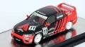 【お1人様5個まで】INNO Models(イノモデル) 1/64 トヨタ アルテッツァ RS200 ADVAN #11 マカオGP 2001