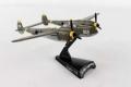 """[予約]POSTAGE STAMP 1/115 P-38 アメリカ陸軍航空軍 23 """"SKIDOO"""" #162"""