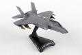 POSTAGE STAMP 1/144 F-35 アメリカ空軍 VERSION A