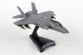 [予約]POSTAGE STAMP 1/144 F-35 アメリカ空軍 VERSION A